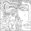 pattern thumbnail